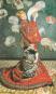 Impressionismus und Japanmode. Edgar Degas. James Whistler. Bild 7