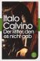 Italo Calvino. 8 Bände im Paket. Bild 7