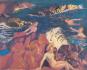 Japans Liebe zum Impressionismus. Von Monet bis Renoir. Bild 7