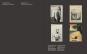Joseph Beuys. Poster und Plakate. Bild 7