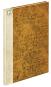 Kalligraphiebuch der Maria von Burgund. Bild 7