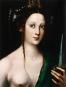 Kleopatra. Die ewige Diva. Bild 7