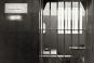 Koto Bolofo. The Prison. Bild 7