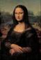 Leonardo da Vinci. Bild 7