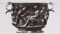 Lexikon der antiken Gestalten von Alexander bis Zeus. Bild 7