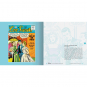 Lovelorn 16 Classics Romance Comic Magnets. Bild 7