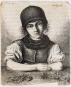 Ludwig Emil Grimm. Lebenserinnerungen des Malerbruders. Bild 7