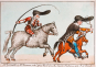 Manege frei! Die Kulturgeschichte des Zirkus. Bild 7
