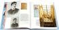 Marcel Proust in Pictures and Documents. Sein Leben in Bildern und Dokumenten. Bild 7