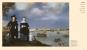 Maritime Malerei. Bild 7