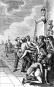 Marquis de Sade. 100 obszöne Grafiken. Bild 7