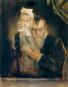 Meisterwerke der Portraitkunst. 10 Jahre Museum Georg Schäfer. Bild 7