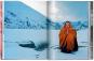 Michael O'Neill. On Yoga. The Architecture of Peace. Bild 7