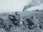 Mit der Kamera nach Stalingrad - Filmtagebücher deutscher Soldaten 1941/42 DVD Bild 7