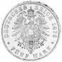 Münzset Die berühmtesten Kaiser des 19. Jahrhunderts. Bild 7