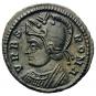 Münzset Konstantin I. Bild 7