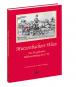 Mutzenbachers Wien. Geheime Bilder und Bilderserien aus der Sammlung der J. M. Bild 7