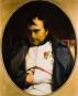 Napoleon. Genie und Despot. Ideal und Kritik in der Kunst um 1800. Bild 7