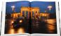 National Geographic. In 125 Jahren um die Welt. Europa. Bild 7