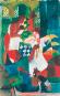 Neuland! Macke, Gauguin und andere Entdecker. Bild 7