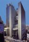 New York 2000. Architektur zwischen Zweihundertjahrfeier und Jahrtausendwende. Bild 7