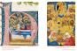 Nürnberg als Kunstzentrum des Heiligen Römischen Reiches. Höfische und städtische Malerei in der Zeit Karls IV. 1346-1378. Bild 7