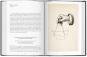 Oliver Byrne. Die ersten sechs Bücher der Elemente von Euklid. Bild 7