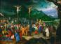 Pieter Bruegel. Bild 7