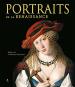 Porträts der Renaissance. Bild 7