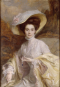 Preußens Eros. Preußens Musen. Frauenbilder aus Brandenburg-Preussen. Bild 7
