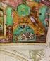 Raffael im Vatikan. Die päpstlichen Loggien neu entdeckt. Bild 7