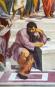 Raffael. Meisterwerke im Großformat. Bild 7