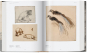 Rembrandt. Sämtliche Zeichnungen und Radierungen. XXL-Format. Bild 7