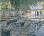 Renoir. Zwischen Bohème und Bourgeoisie: Die frühen Jahre. Bild 7