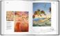 Salvador Dalì. Das malerische Werk. Bild 7
