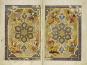 Sammlerglück. Islamische Kunst aus der Sammlung Edmund de Unger. Bild 7