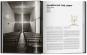Tadao Ando. Complete Works 1975-Today. Bild 7