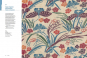 Textiles of Japan. The Thomas Murray Collection. Bild 7