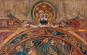 The Book of Kells. Bild 7
