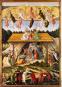 The Botticelli Renaissance. Bild 7