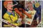 The History of EC Comics. Bild 7