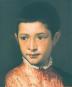 Tizian. Monografie. Bild 7