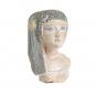 Tochter der Nofretete, 1370-1352 v. Chr. Bild 7