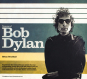Treasures of Bob Dylan. Bild 7