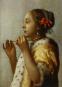 Vermeer. Das vollständige Werk. XL-Ausgabe. Bild 7