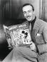 Walt Disney's Mickey Mouse. Die vollständige Geschichte. Bild 7