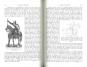 Weltgeschichte des Krieges - Nachdruck des Originals von 1903. Bild 7