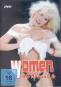 Women around 40 8 DVDs Bild 7