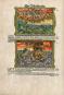 Zerbster Prunkbibel »Cranachbibel« Bild 7