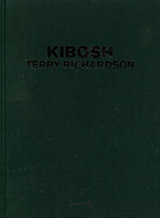 Terry Richardson Kibosh I Fr 4995 Euro I Jetzt Kaufen-7999